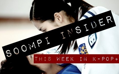 soompi-insider-this-week-in-kpop-issue-7_image