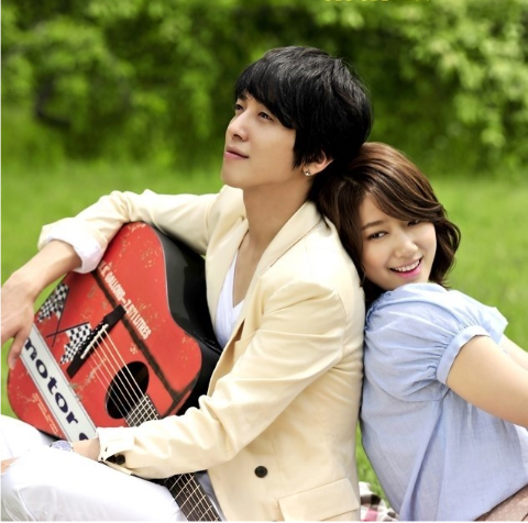 heartstrings-episode-4-preview_image