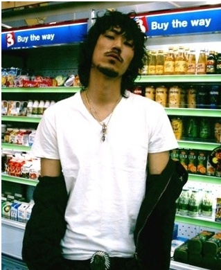 Tiger JK Denies Allegations