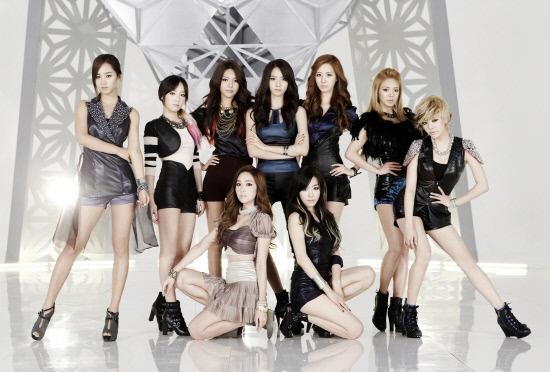 actor-choi-min-sik-is-a-fan-of-snsd_image