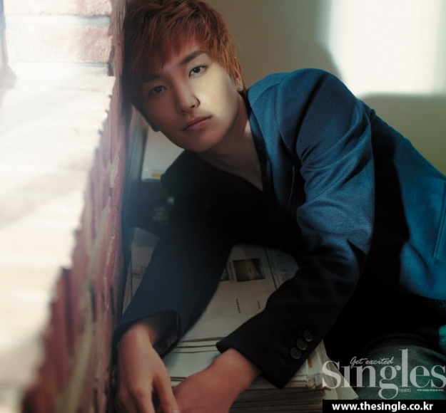 sm-entertainments-reaction-to-leeteuk-revealing-his-phone-number-his-twitter-didnt-get-hacked_image