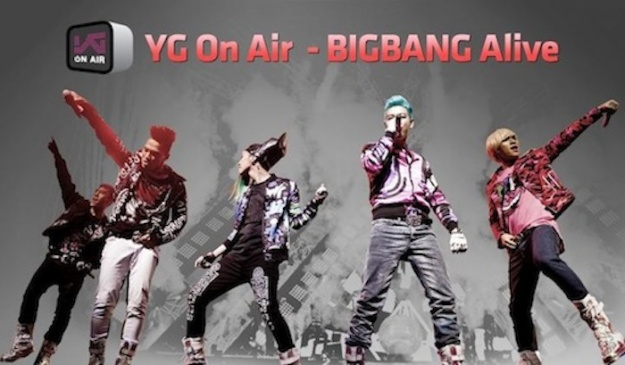 big-bang-to-meet-fans-from-160-nations-through-mtv-world-stage_image