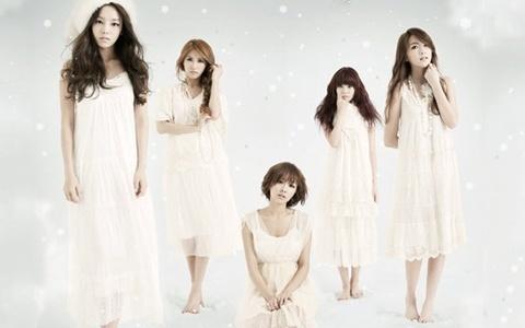 weekly-kpop-music-chart-2011-october-week-2_image