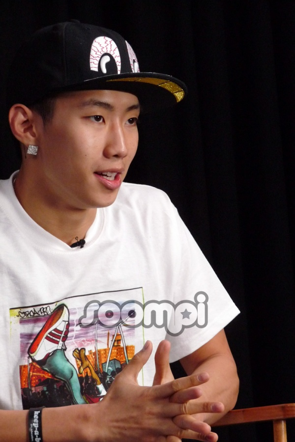 jay-park-after-dark-exclusive-soompi-interview-with-jaebum_image