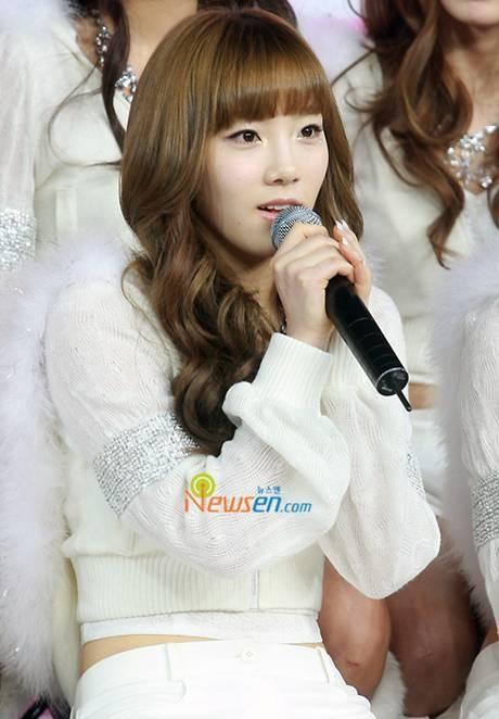 taeyeon-releases-i-love-you-mv_image