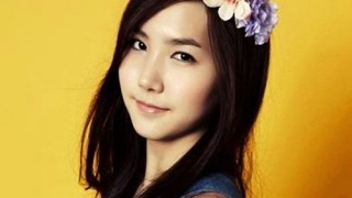 a-pinks-hong-yoo-kyung-is-the-daughter-of-a-multimillionaire_image