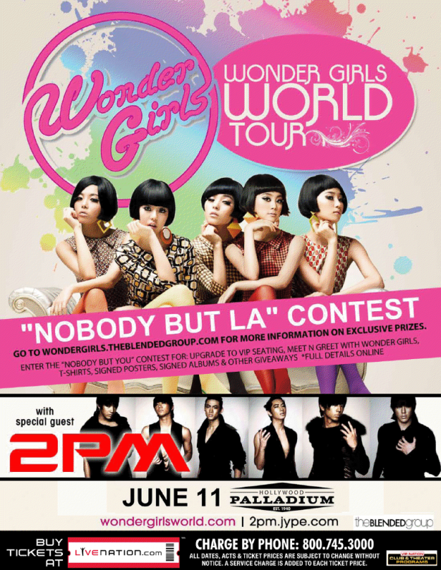 want-to-meet-the-wonder-girls-in-la_image