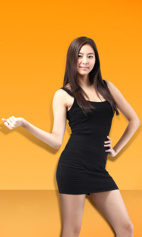 uee-talks-about-her-new-ride_image
