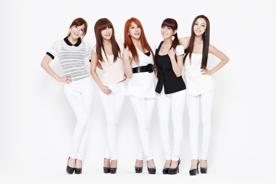 kara-opens-own-youtube-channel-ahead-of-comeback_image