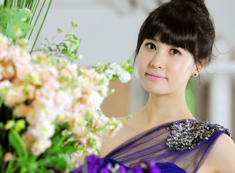 lee-da-hae-appears-in-chinese-variety-show-without-interpreter_image