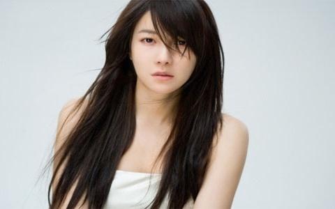 will-lee-ji-ah-leave-bae-yong-jun_image