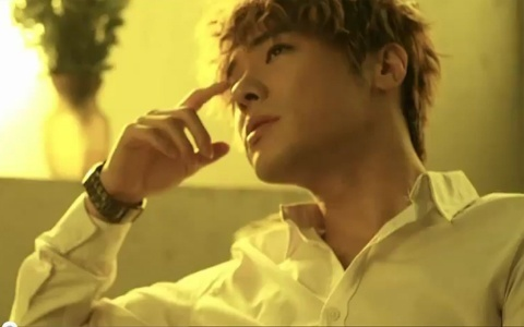 wheesung-reveals-mv-for-the-guys-are-coming-feat-ailee_image