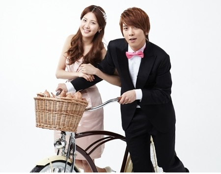 cnblues-jung-yong-hwa-chooses-snsds-seo-hyun-over-fxs-sulli-and-snsds-tae-yeon_image
