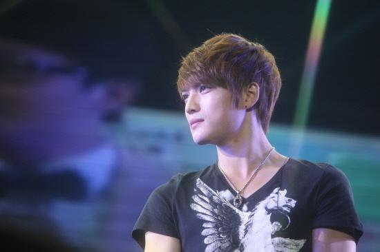 jyjs-jaejoong-holds-solo-fan-meet-in-shanghai_image
