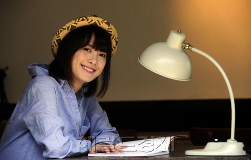 goo-hye-sun-to-release-digital-single_image