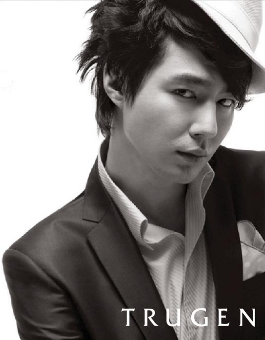 jo-in-sung-to-appear-in-music-video-for-kim-cs-love_image