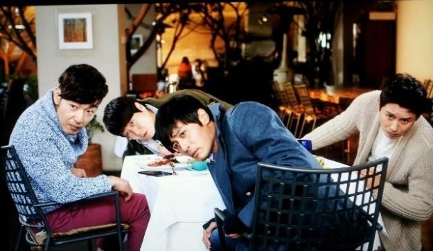 a-gentlemans-dignity-star-kim-soo-ro-shares-poster-shots_image