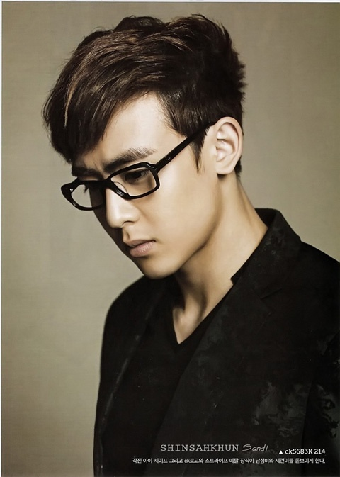2pm-nichkhun-reveals-ideal-girl_image