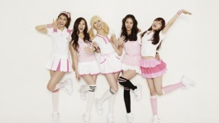 girls-day-to-release-2012-calendar-package_image