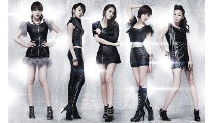mv-kara-jet-coaster-love_image