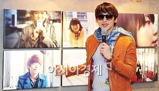 rains-new-album-set-for-april-1-new-drama-to-come-this-fall_image