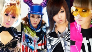 perez-hilton-praises-2ne1-why-cant-we-have-girl-groups-this-hot-in-america_image