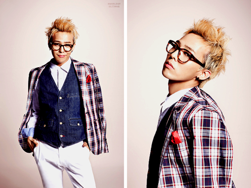 gdragon-voted-as-koreas-number-one-idol_image