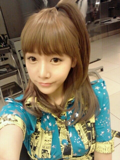 taras-soyeon-dubbed-bagshionista_image