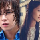2012 Drama Line Up (Love Rain, Dream High S2, and More!)