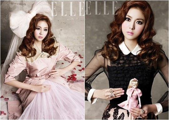 uee-transforms-into-barbie-for-elle-photo-shoot-1_image