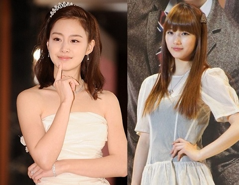 which-female-celebs-are-the-closest-to-being-the-ultimate-korean-beauty_image