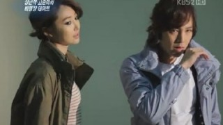 jang-geun-suk-surprises-the-public-with-his-perspective-on-antifans_image