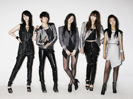 new-groups-causing-a-stir-in-the-kpop-scene_image