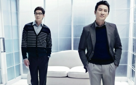kang-ji-hwan-and-uhm-tae-woong-are-dapper-gentlemen-in-indian-summer-suits_image