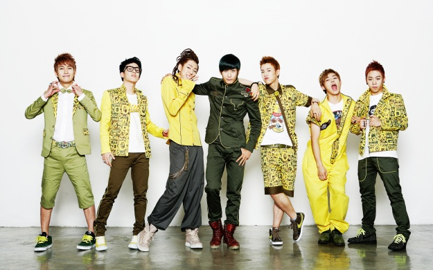 what-has-block-b-been-up-to_image