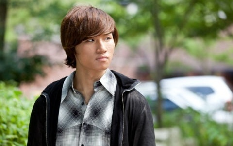 big-bangs-daesungs-new-drama-whats-up-releases-new-teaser_image