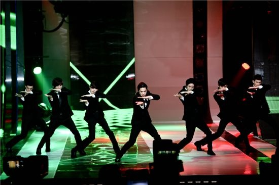 ukiss-will-perform-today-in-singapore_image