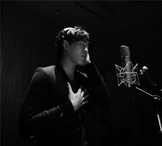 superstar-ks-john-park-releases-debut-single_image