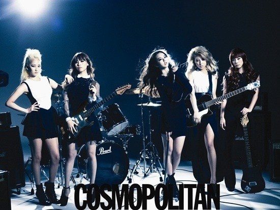 wonder-girls-are-rocker-chicks-in-cosmopolitan-korea_image