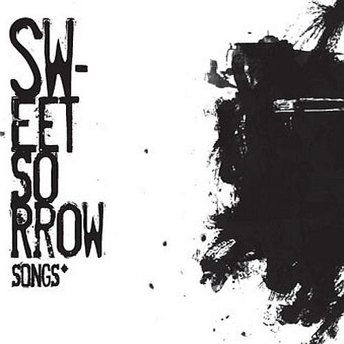 album-review-sweet-sorrow-vol-25-songs-1_image