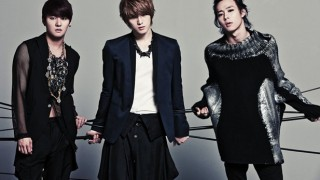 prominent-online-spanish-news-site-writes-article-on-jyj_image