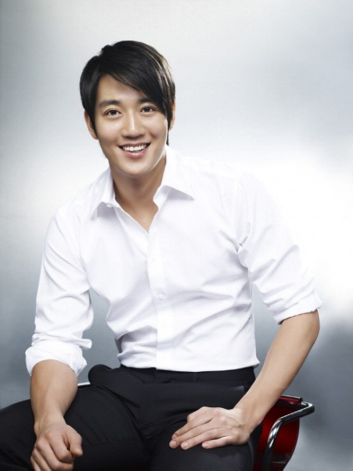 kim-rae-won-is-back-to-civilian-life_image