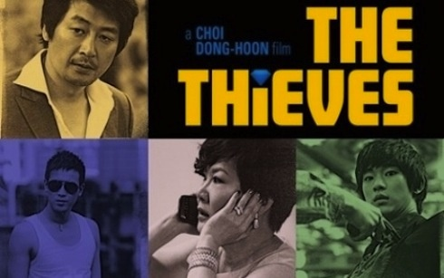 the-thieves-reveal-bts-pictures-and-video-from-poster-photo-shoot_image