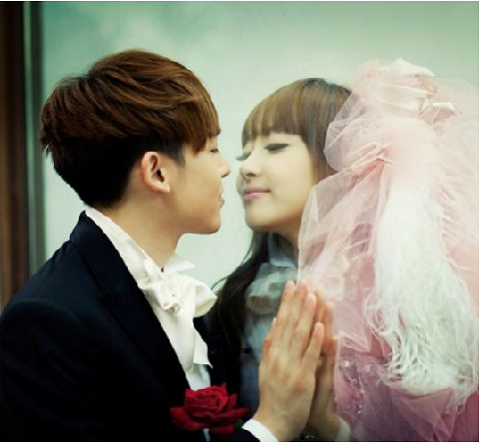 will-nickhun-finally-kiss-victoria-on-wgm_image