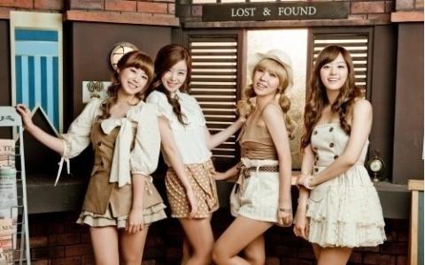 secret-releases-teaser-photos-for-hyosung-and-jieun_image