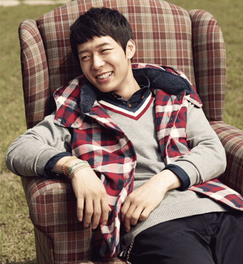jyjs-yoochun-denies-that-he-is-the-unnamed-idol-who-got-blackmailed-by-his-ex_image