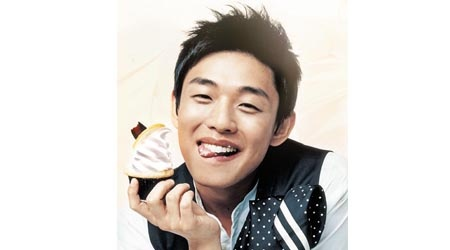 yoo-ahin-cast-in-sungkyunkwan-scandal_image