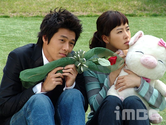 kdrama-wave-to-continue-in-japan-with-hallyu-alpha_image