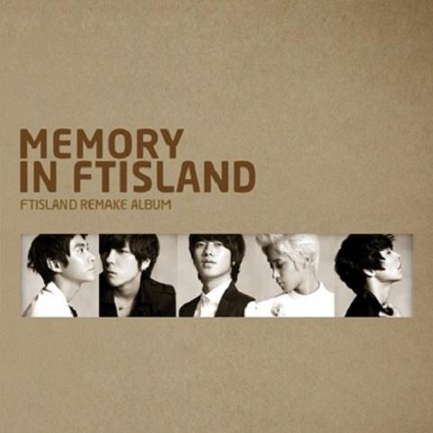 ft-island-releases-album-jacket-for-remake-album-memory-in-ftisland_image