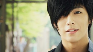will-no-min-woo-take-the-lead-in-vampire-idol_image